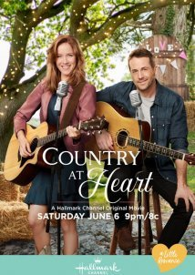 Love Song / Country at Heart (2020)