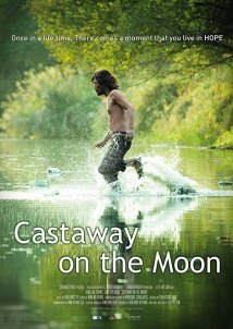Castaway on the Moon / Kimssi pyoryugi (2009)
