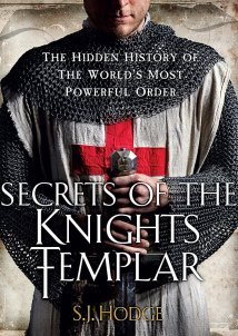 The Secret Story of the Knights Templar (2020)