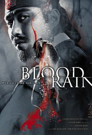Blood Rain / Hyeol-eui-noo (2005)