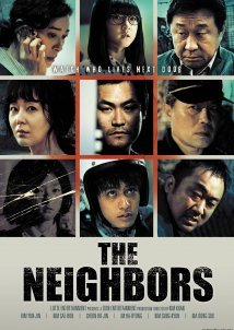 The Neighbors / I-ut saram (2012)