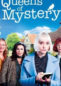 Queens of Mystery (2019)
