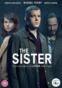 The Sister / Because the Night (2020)