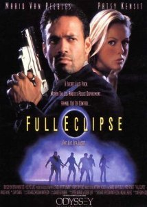 Full Eclipse (1993)