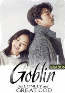 Goblin: The Lonely and Great God (2016)