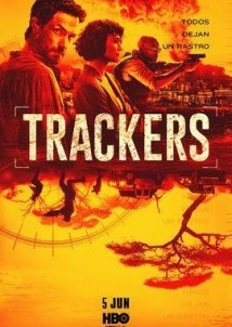 Trackers (2019)