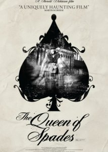 The Queen of Spades (1949)